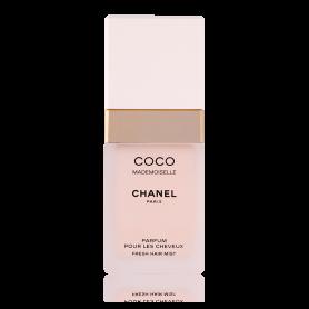 Chanel Coco Mademoiselle Haarparfum 35 ml