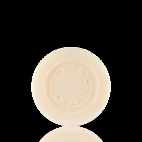 Hermes Twilly d´Hermes Soap 100 g