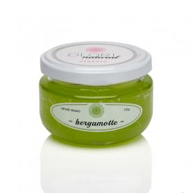 Olori Duftglas Natural Classic Bergamotte 112 g