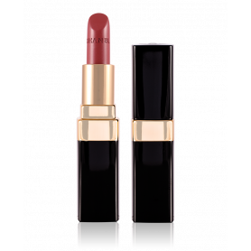 Chanel Rouge Coco Lippenstift Nr. 434 Mademoiselle 3,5 g