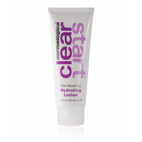 Dermalogica ClearStart Skin Soothing Hydrating Lotion 59 ml