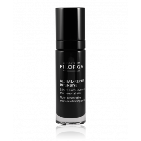 Filorga Global-Repair Intensive Serum 30 ml