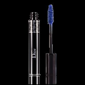 Dior Diorshow Wasserfest Mascara Nr.258 Azure Blue 11,5 ml
