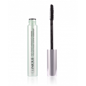 Clinique High Impact Mascara Waterproof 01 Black