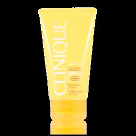 Clinique Sun SPF 15 Face/Body Cream 150 ml