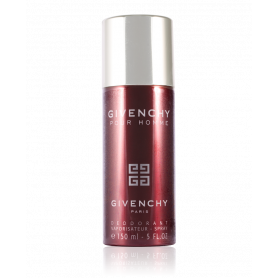 Givenchy pour Homme Deodorant 150 ml
