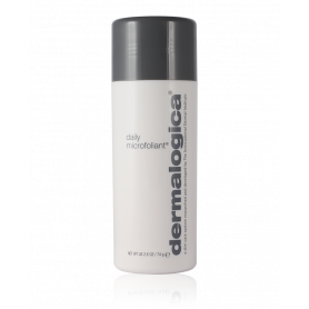 Dermalogica Daily Skin Health Daily Microfoliant 74 g