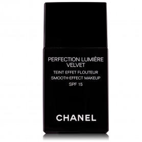 Chanel Perfection Lumiere Velvet Make up Nr.10 Beige 30 ml