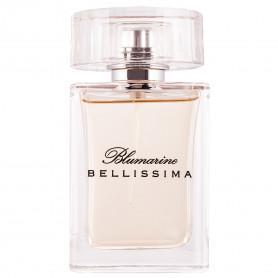 Blumarine Bellissima Woman Eau de Parfum EdP 100 ml