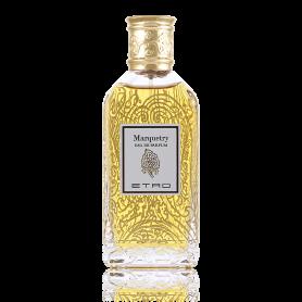 Etro Marquetry Eau de Parfum 100 ml
