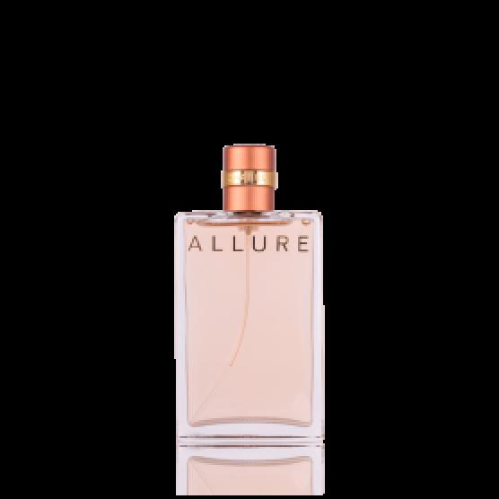 top parfum damen