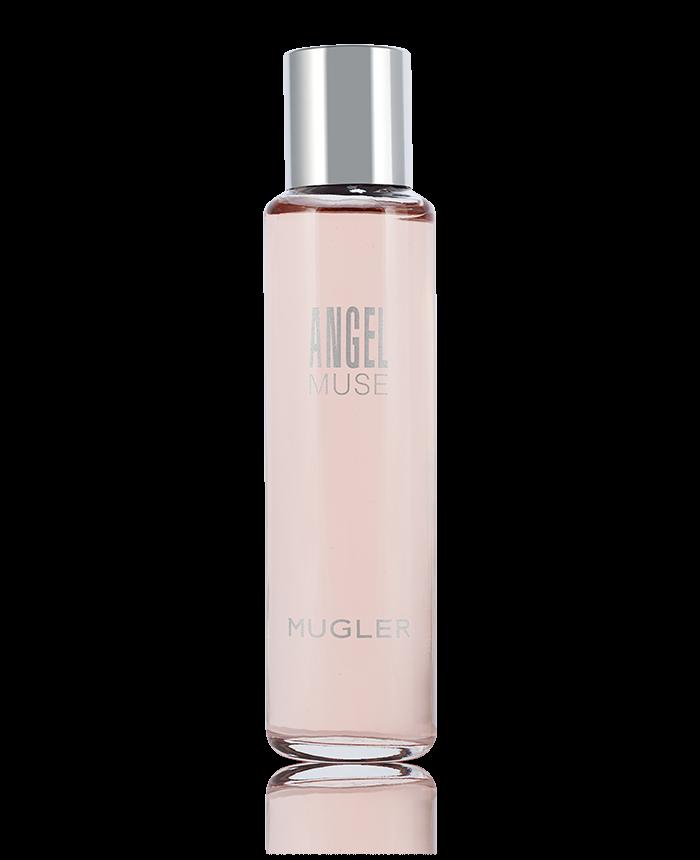 Thierry Mugler Angel Muse Eau De Parfum Refill 100 Ml Perfumetrader