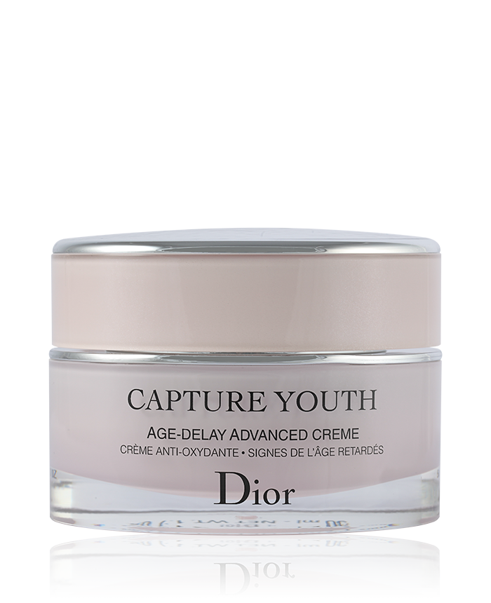 a81bef3d50b Dior Capture Youth Age-Delay Advanced Creme 50 ml