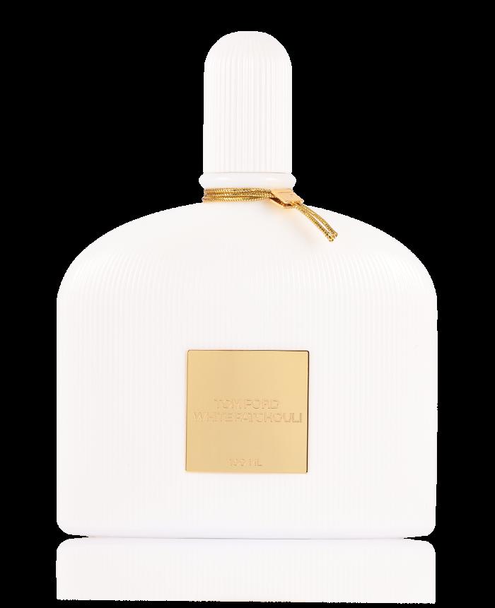 7af07d3e4ab Tom Ford White Patchouli Eau de Parfum 100 ml