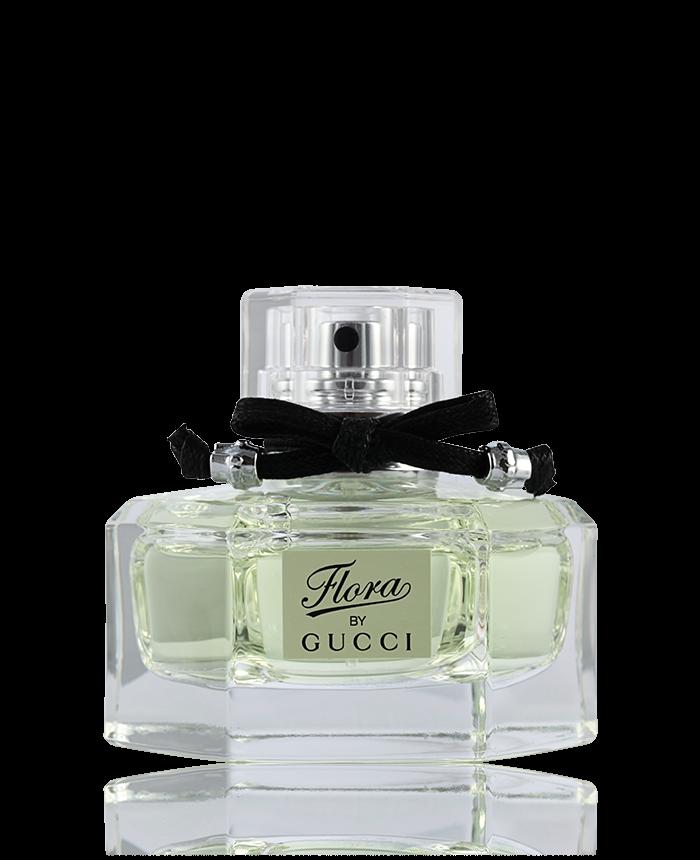 d2e31b566 Gucci Flora by Gucci Gracious Tuberose Eau de Toilette 30 ml ...