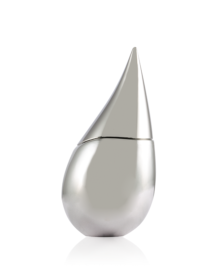 La Prairie Silver Rain Eau De Parfum 30 Ml Perfumetrader