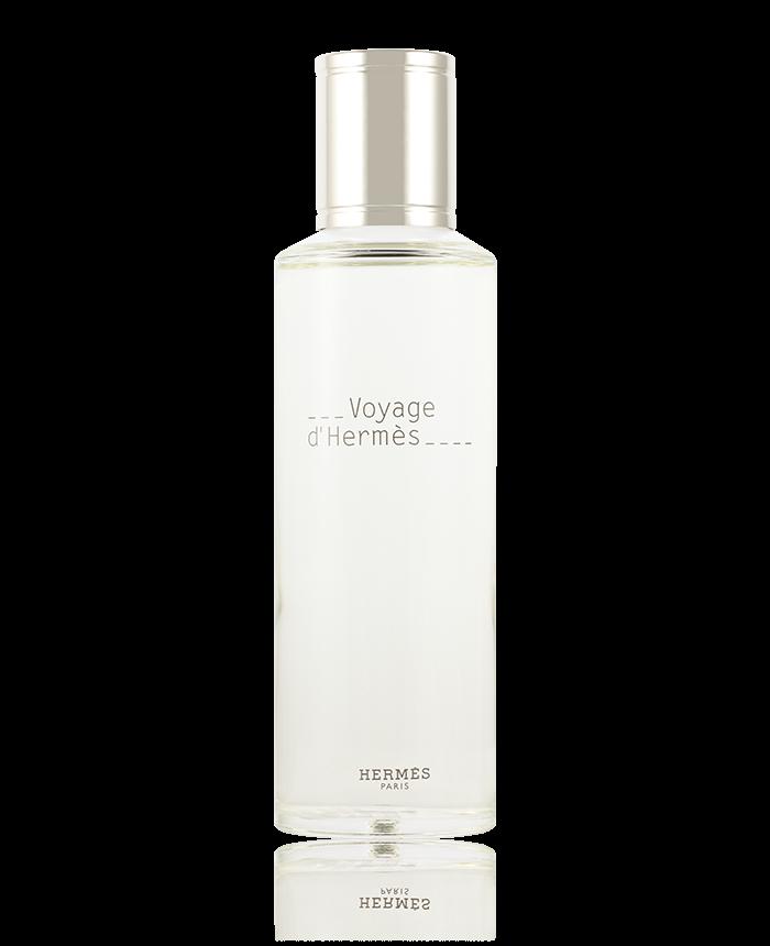 Voyage 125 Parfum Hermes Ml D´hermes Refill 6g7fYby