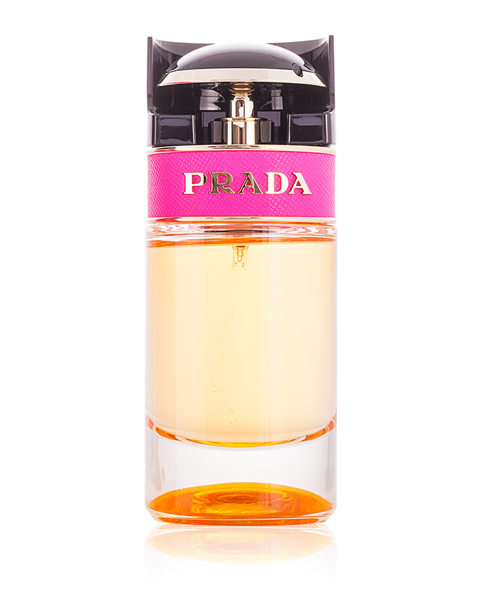 5ba7b2db18 Prada Candy Eau de Parfum 80 ml | Perfumetrader