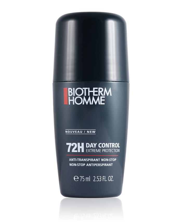 biotherm homme deo roll on