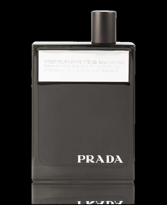 Prada Parfum 100 Amber Pour Homme Eau De Ml Intense 76gIfvYbmy