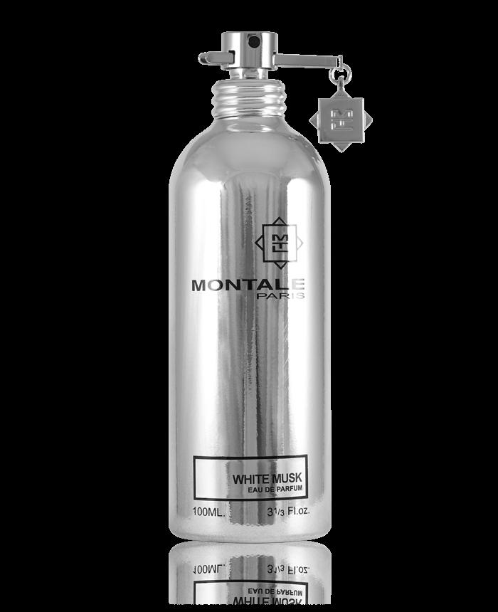 Montale Intense Tiare Eau de Parfum 100 ml