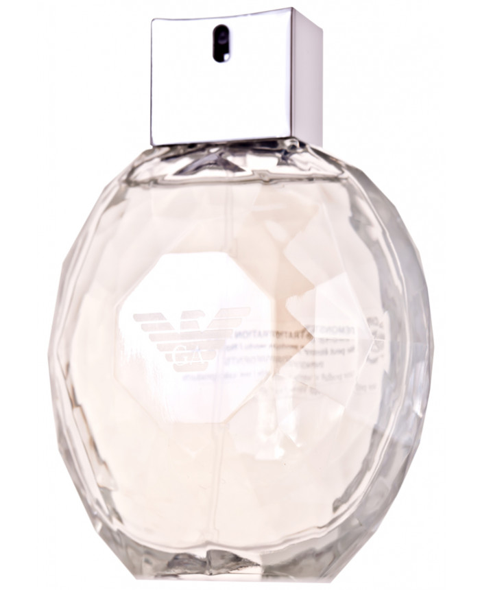 armani diamonds 100 ml
