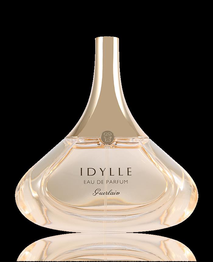 Guerlain Idylle Eau De Parfum 100 Ml Perfumetrader