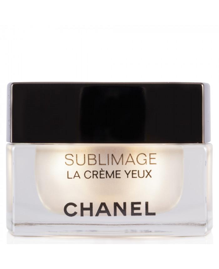 sublimage eye cream