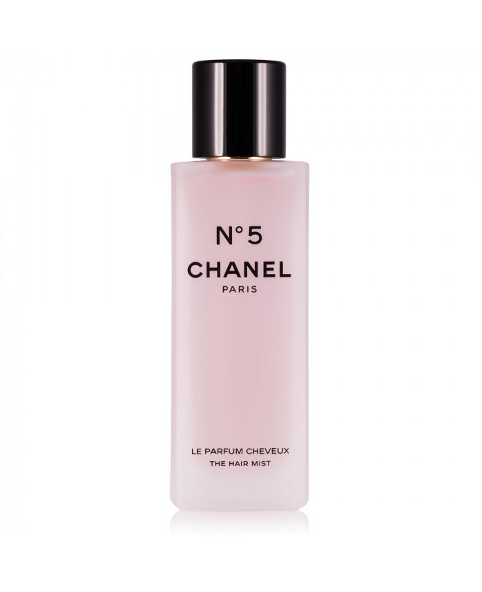 Chanel No 5 Haarparfum 40 Ml Perfumetrader
