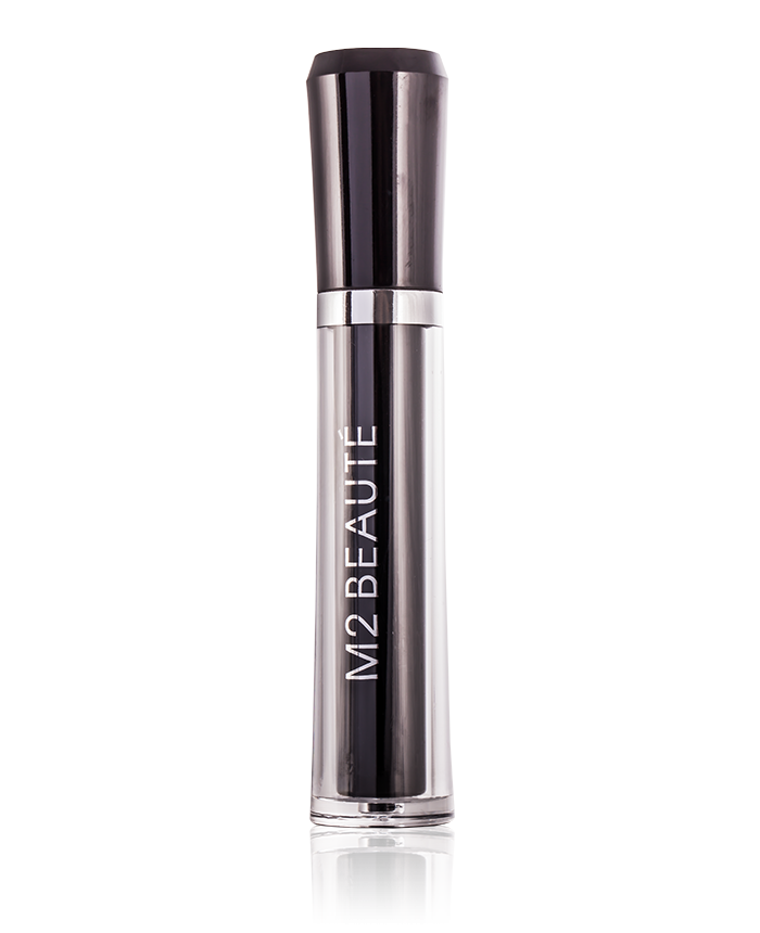d278b992ce195f M2 Beaute Eyelash Activating Serum 5 ml | Perfumetrader