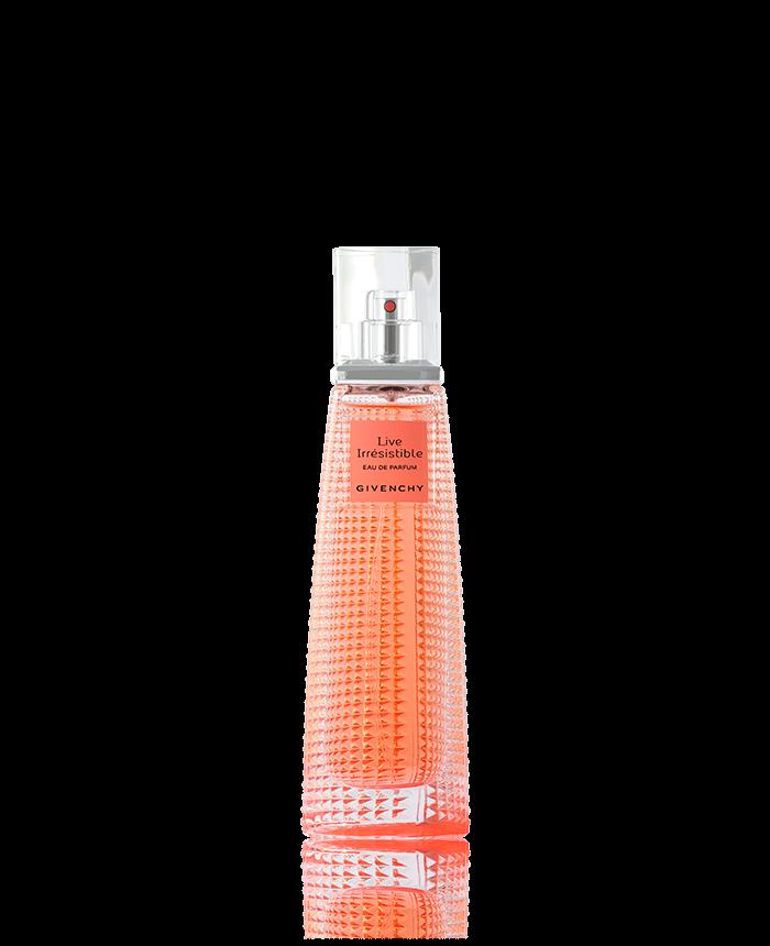 Parfum Eau De Ml 30 Irresistible Live Givenchy BtsQdrCxh