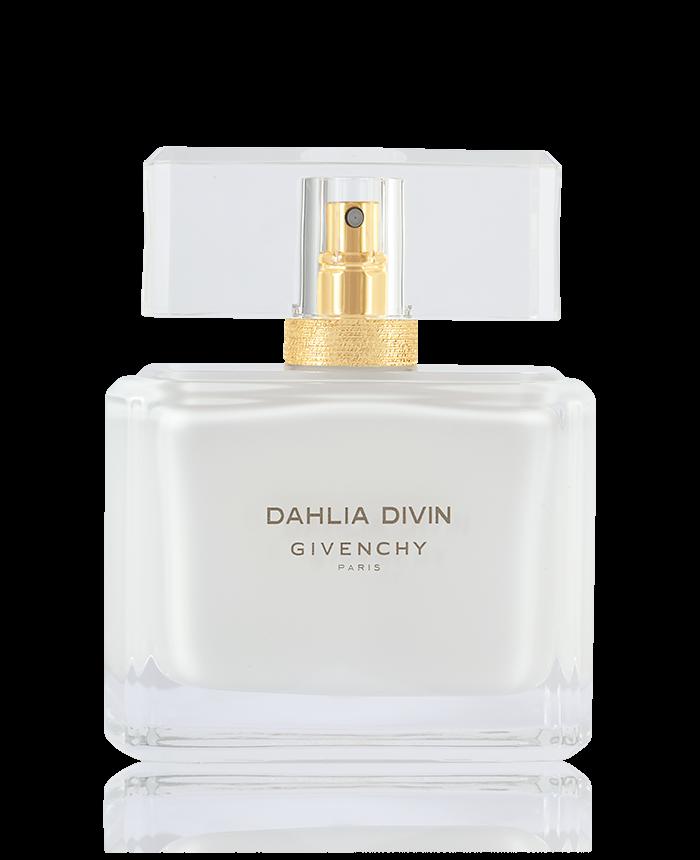 Givenchy Dahlia Divin Eau Initiale Eau de Toilette 75 ml