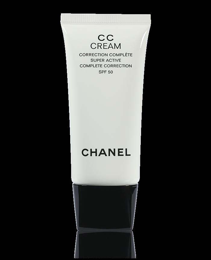 767ac431e5668 Chanel CC Cream SPF50 Nr.20 Beige 30 ml
