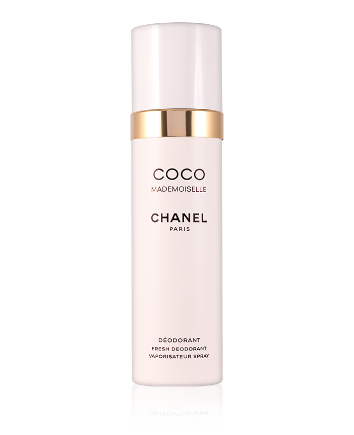 32a6be9cf54 Chanel Coco Mademoiselle Deo Spray 100 ml