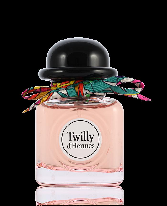 e232f40d0ffc Hermes Twilly d´Hermes Eau de Parfum 50 ml | Perfumetrader