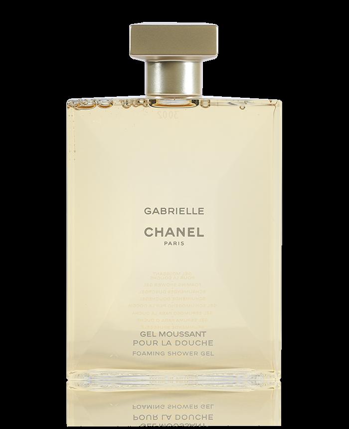 c8e404275d2ea Chanel Gabrielle Shower Gel 200 ml