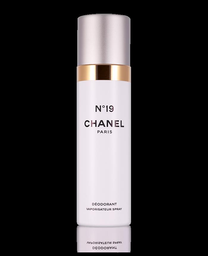 6cd2c1d28c Chanel No. 19 Deo Spray 100 ml
