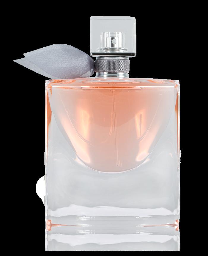 0518450bd789f7 Lancome La vie est belle Eau de Parfum 75 ml | Perfumetrader