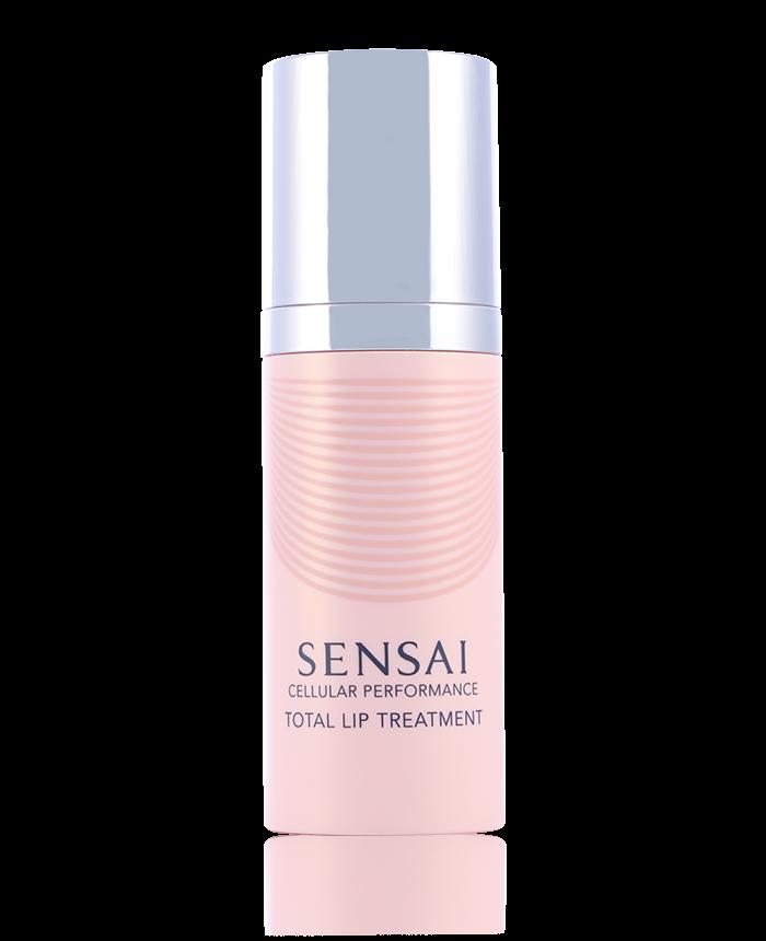 sensai total lip treatment