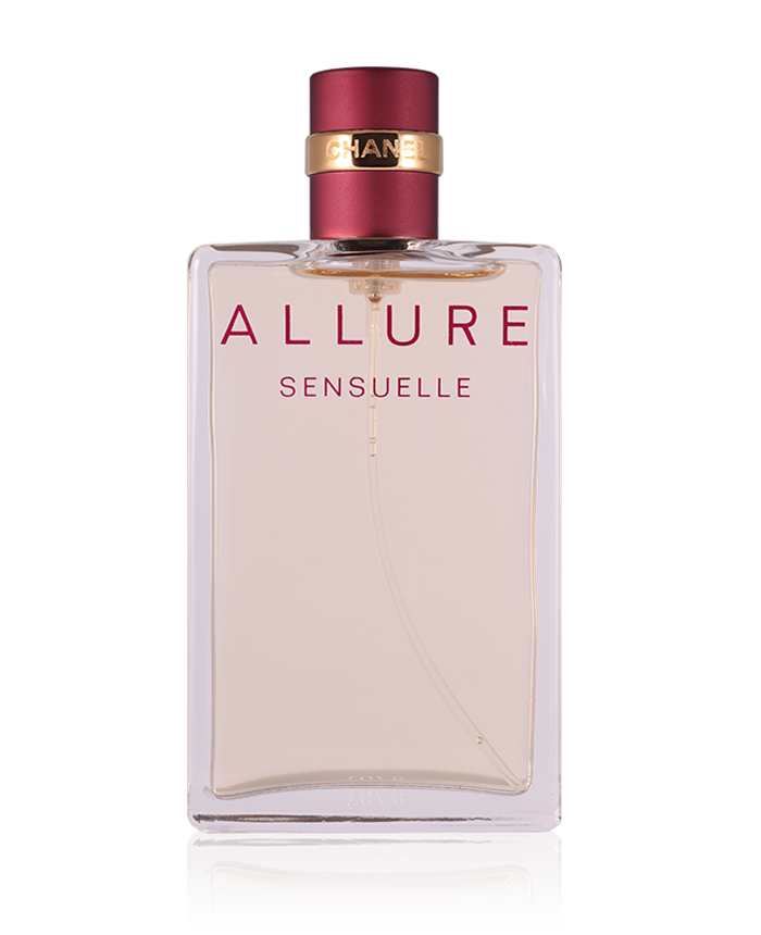b853dd2d4 Chanel Allure Sensuelle Eau de Parfum 100 ml | Perfumetrader