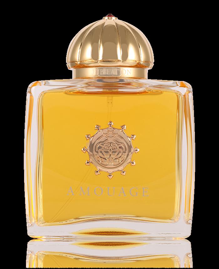 Amouage Jubilation Woman Eau De Parfum 100 Ml Perfumetrader