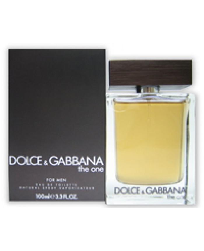 Dolceamp; Gabbana D For The Toilette amp;g Men De 30 Ml One Eau dthrCxsQ