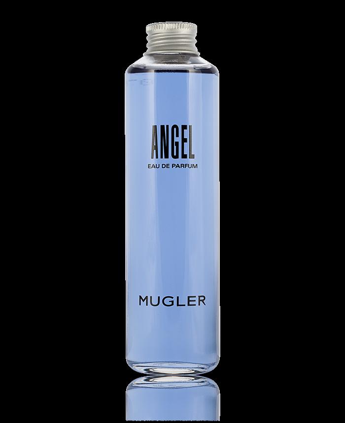 Thierry Mugler Angel Eau De Parfum Refill 100 Ml Perfumetrader