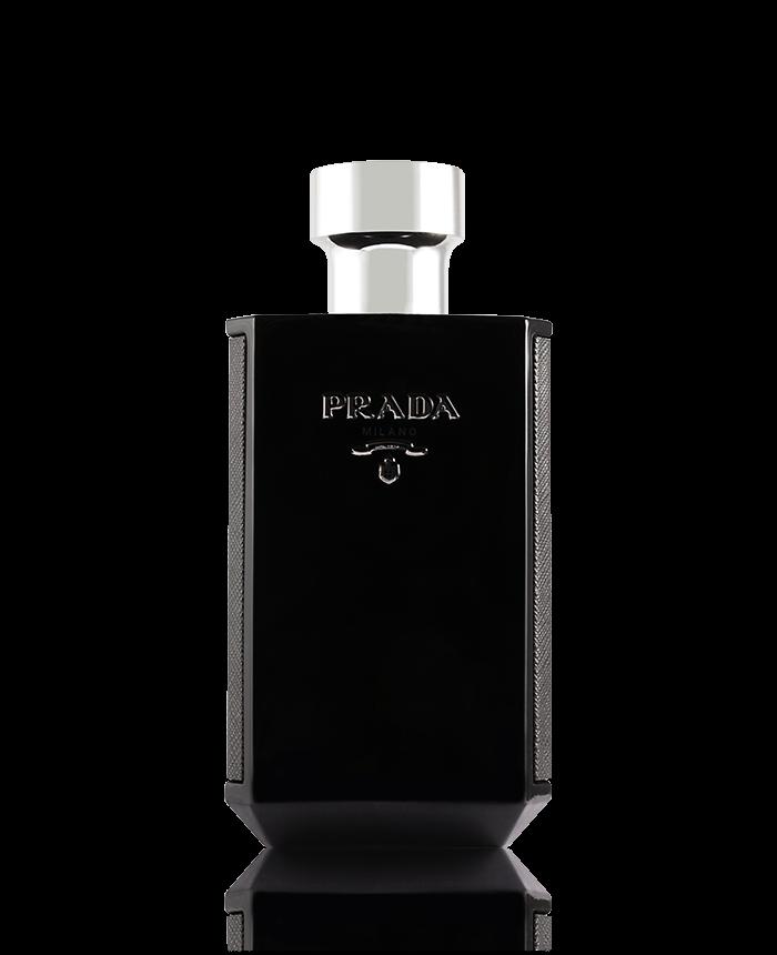 L´homme Intense Prada Parfum Ml Eau De 100 Ok0wPn
