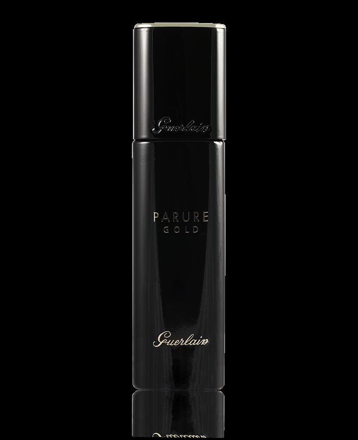 nuovo stile di uomo la moda più votata Guerlain Parure Gold Fluid Nr. 24 Dore Moyen 30 ml