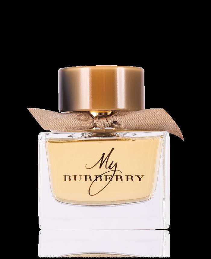 Burberry My Burberry, Eau de Parfum, 50 ml: