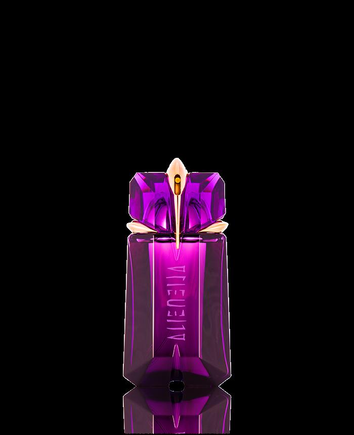 Thierry Mugler Alien Eau De Parfum 30 Ml Perfumetrader