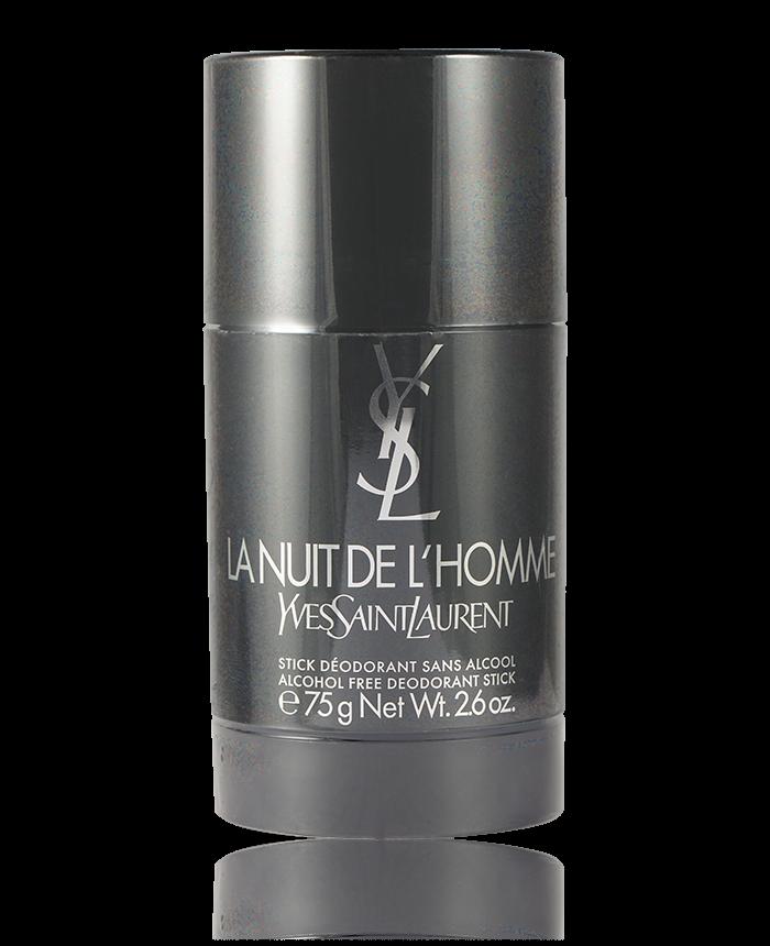 0811cc45753 Yves Saint Laurent YSL La Nuit De L´Homme Deodorant Stick 75 ml ...