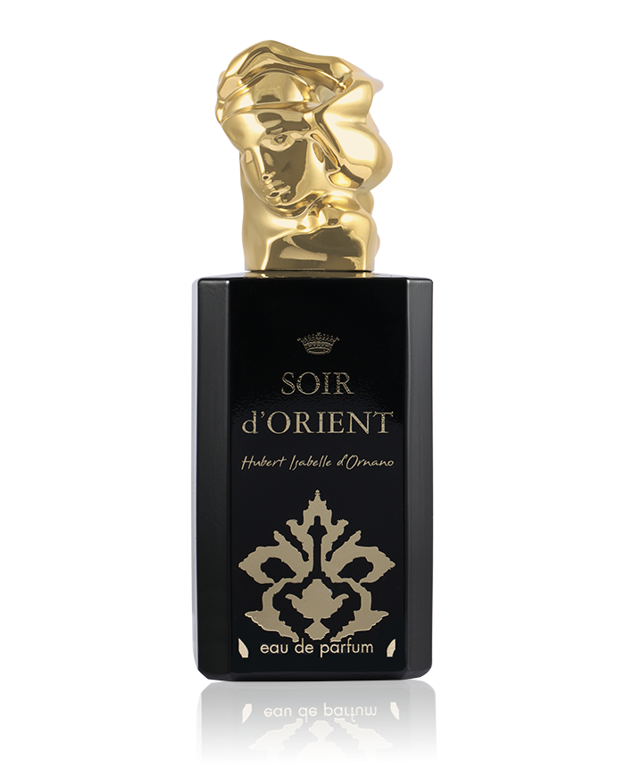 Sisley 100 De Eau Ml Soir D'orient Parfum DE9YeWH2I