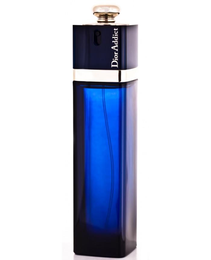 Dior Addict Eau de Parfum 30 ml
